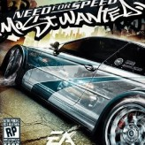 need for speed: most wanted game