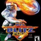 nfl blitz 2001 game