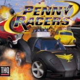 penny racers game