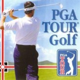 pga tour golf game