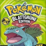 pokemon blattgrune game