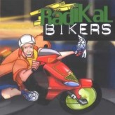 radikal bikers game