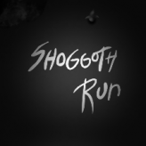 shoggoth run game