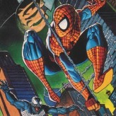 spider-man vs. the kingpin game
