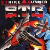 strike gunner game