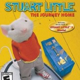 stuart little: the journey home game
