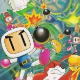 super bomberman 5 game