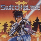 switchblade-ii