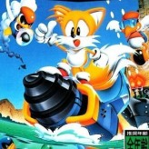 tails adventures game