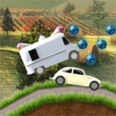 uphill climb racing 2 game