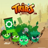 tribs io game