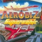 aerobiz supersonic game