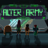 alter army game