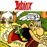 asterix game