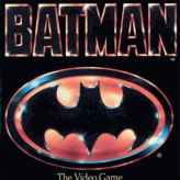 batman game