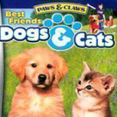 Best Friends: Dogs & Cats game