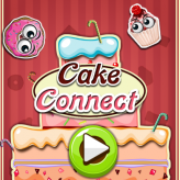 cake connect game