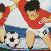 Captain Tsubasa 2: Super Striker game