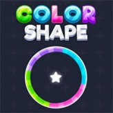 color-shape40