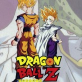 Dragon Ball Z- Original