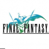 final fantasy iii game