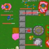glor io game