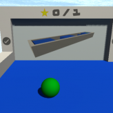 green ball 2 game