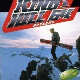 King Hill 64: Extreme Snow Boarding game