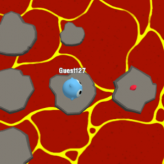 lava io game