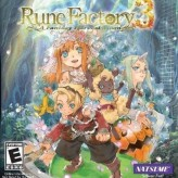 rune factory 3: a fantasy harvest moon game