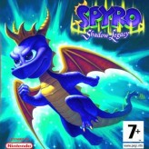 Spyro: Shadow Legacy - Play Game Online