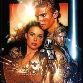 star wars episode ii: attack of the clones game