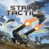 strike tactics game