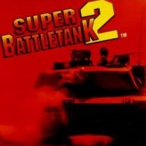 super battletank 2 game