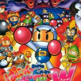 super bomberman panic bomber world game