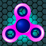superspin IO game