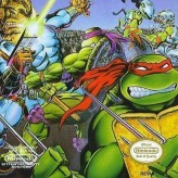 teenage mutant ninja turtles 3 game