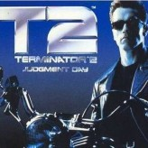 terminator 2: judgment day game