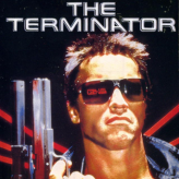 the terminator game