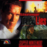 true lies game