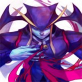 Vampire Hunter 2: Darkstalkers Revenge game