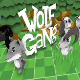 wolf gang game
