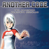 Another Code: Two Memories game