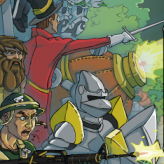 army-of-ages