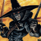 chakan: the forever man game