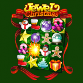 christmas-jewels