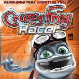 crazy frog racer game
