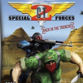 ct-special-forces-2-back-to-hell