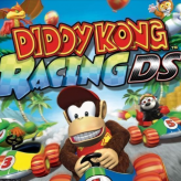 diddy kong racing ds game