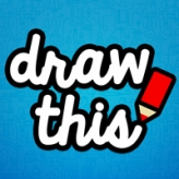 drawthis-game